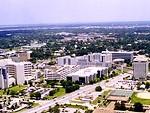 Shands Jacksonville