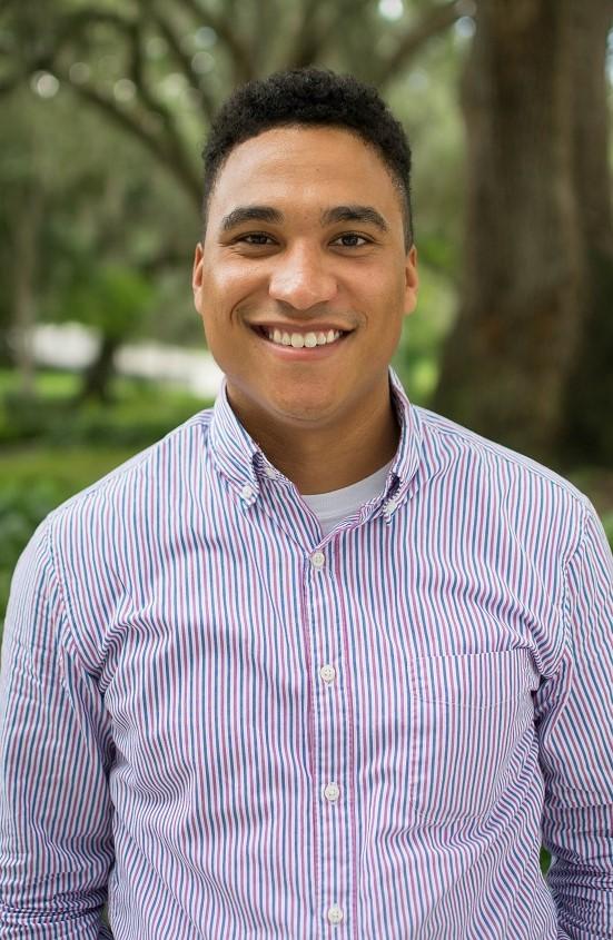 Zachary Bautista