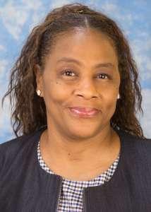 Rhonda Douglas