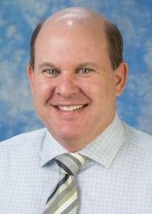 Jason Fromm